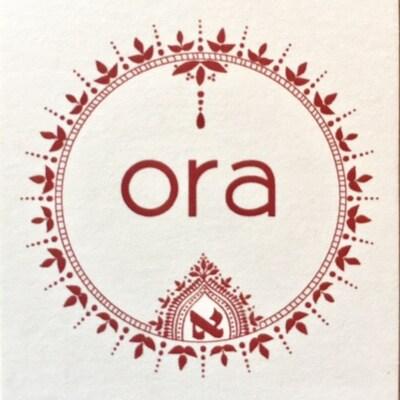 OraBracha