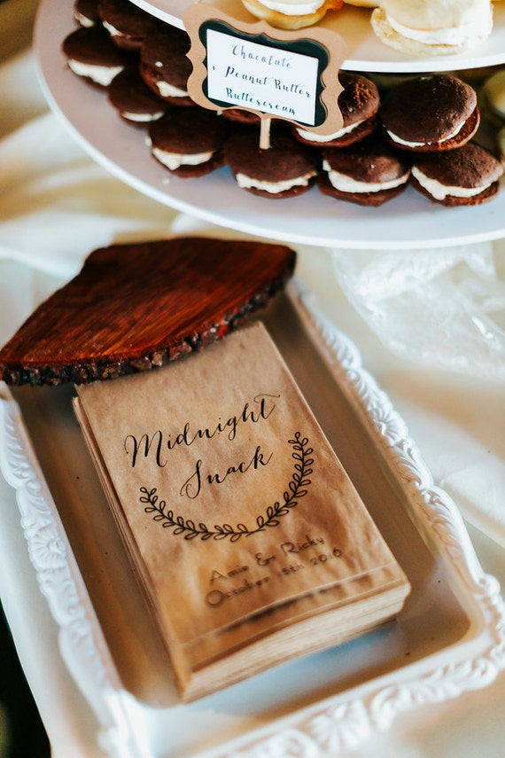 Wedding Gift Bag Snacks : favorite favorited like this item add it to your favorites to revisit ...