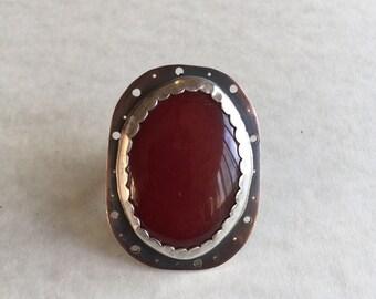 Samaira Ring