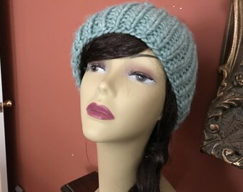SALE/NEW!!!!  beanie/soft beanie/100% wool/free shipping