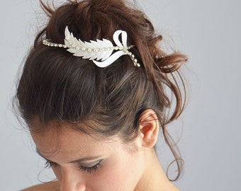 Wedding  rhinestones tiara, Wreaths Tiaras, Bridal Rhinestone Headband, Wedding Hair Accessories, Bridal Hair Accessories,  Prom Headband