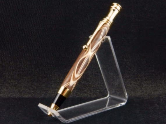 Parker Duofold Inspired - Executive Classic Twist Pen