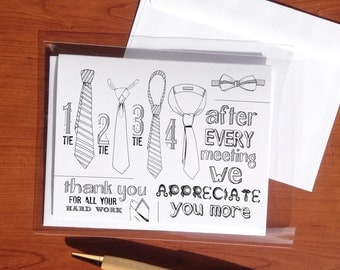 Hard Working Brothers -  jw greeting cards - jw cards
