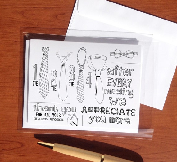 Hard working brothers jw greeting cards