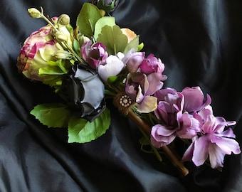 Diamond Eye Bouquet