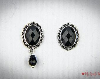 Zarina's Bindi - choice your design