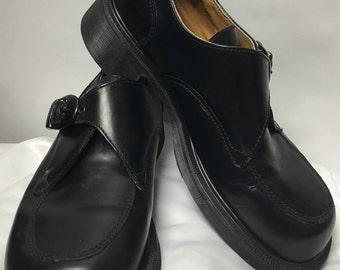Dr. Marten  Shoes size 9 US