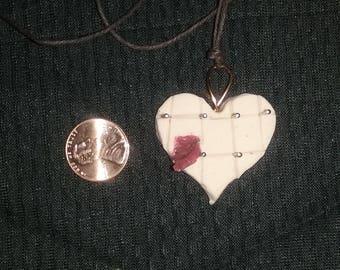 Pinhead Heart