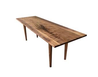 Mid Century Modern McCobb Style Coffee Table