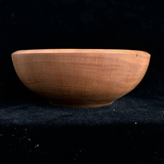 Small Cherry Bowl