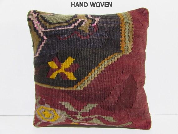 Throw Pillows On Clearance : decorative pillow bench decorative pillow decorative couch