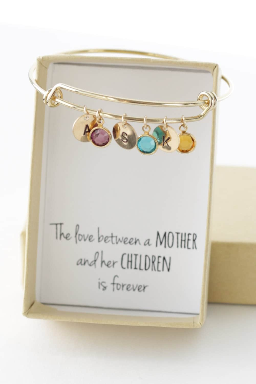 Christmas gifts for mom Mom Birthday Gift Mom Gifts Mom