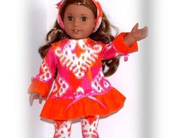 american girl doll sale etsy. Black Bedroom Furniture Sets. Home Design Ideas