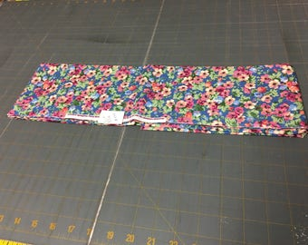 CH Springtime Floral Bouquet Fabric by the yard
