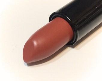 Clearance Sale PRETTY GIRL Mineral MATTE Lipstick - Natural Gluten Free Lipstick