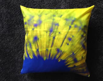 Cushion   Pilbri Art Design without inlet