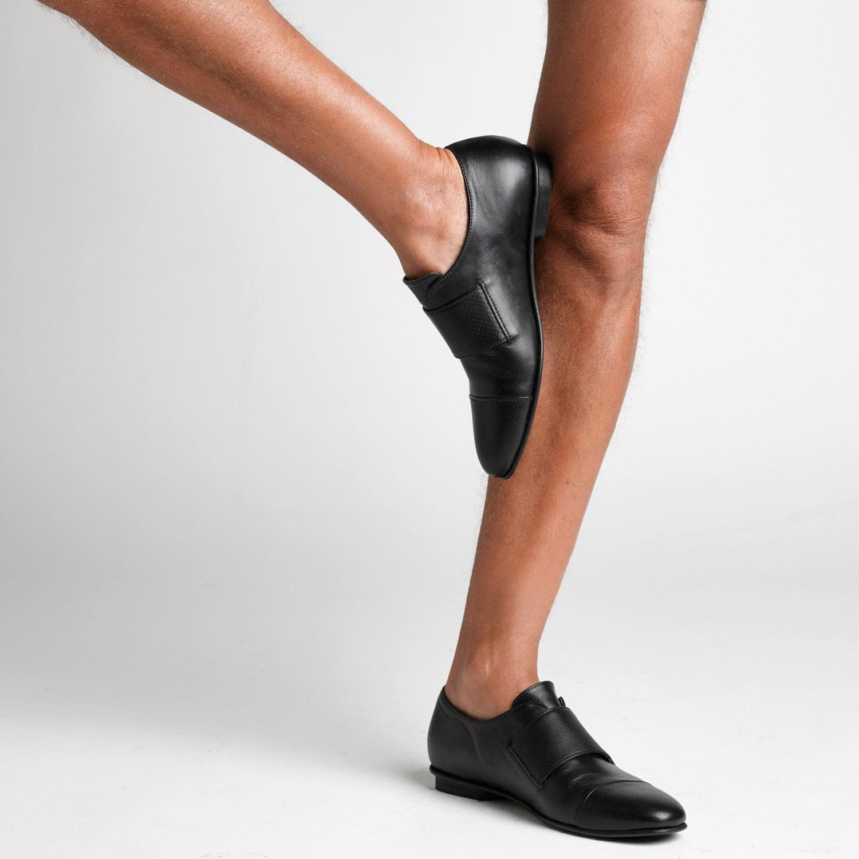 30% SALE, black oxford men shoes, leather men oxford shoes, men dress shoes, mens black dress shoes