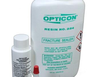 Opticon Fracture Sealer