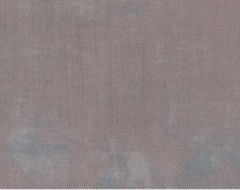 1/2 Yard Moda Compositions Grunge Stone 361