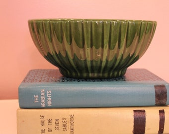 Haeger pottery 4020 Window Garden