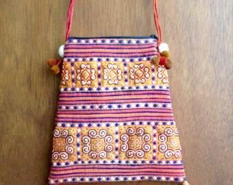 Thailand purse