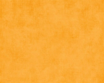 Amber, Riley Blake Designs Basic Shades Collection, 100% cotton fabric 6530