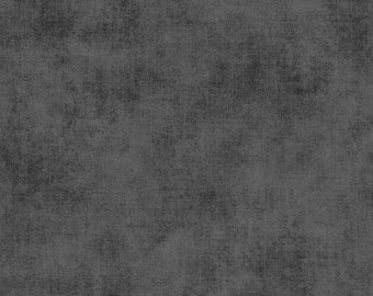 Asphalt, Riley Blake Designs Basic Shades Collection, 100% cotton fabric 6574