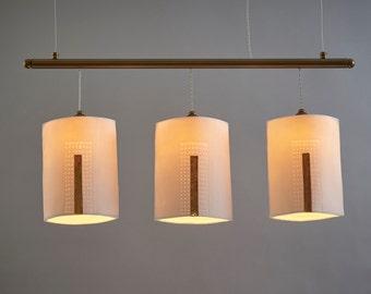 Lighting. Chandelier lighting. dining room lighting.  Pendant lighting. Ceiling light. Hanging lamp. Bar lighting. Made to order