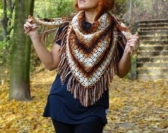 SALE, crochet lace shawl, lace shawl, crochet shawl, knit shawl, shoulder wrap, crochet wrap, shawl wrap, cowl, lace shawl, ready to ship