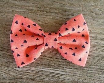 Sandia Bow Tie