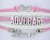 Advocare Bracelet