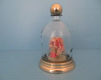 On Sale Avon Bell Jar 1973-1975