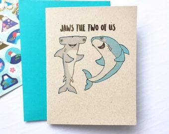 Hammerhead Shark Etsy