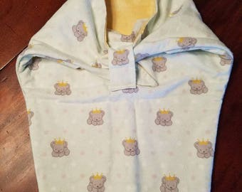 Infant Swaddler (small)