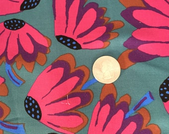 Cotton Fabric **** CLEARANCE SALE*****