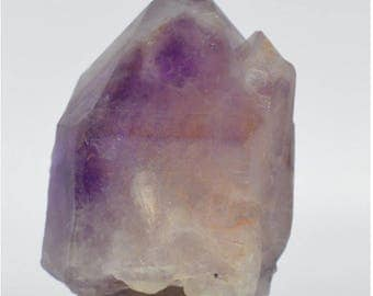 Brandberg Amethyst Phantom-Growth - 120