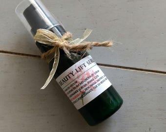 Beauty lift serum 30 ml
