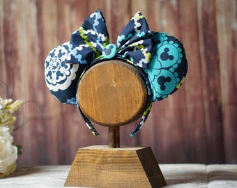 Single Headband Display, mouse ears  holder, mouse ear display, mouse ear holder, headband holder, Gift for her, Gifts under 25, Gift ,gft
