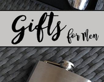 Flask Groomsmen Gifts, Groomsmen Gift Ideas, Engraved Flask, Groomsmen Flask Set, Groomsmen Flask, Groomsmen Flask Etsy, Usher, Ring Bearer