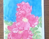 GreetingCard,Watercolor,W...