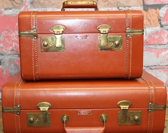 Vintage Luggage Philippines | Luggage And Suitcases