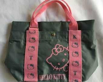 Hello Kitty Purse,Hello Kitty Tote,Hello Kitty Hand Bag,Hello Kitty Bag,Hello Kitty Handbag,Hello Kitty School Bag,Cat Tote Bag,Cat Purse