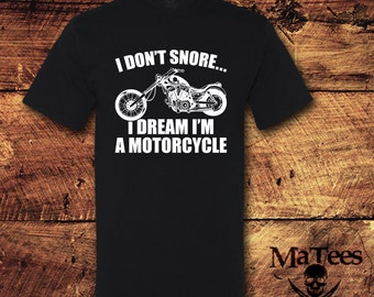 Fathers Day shirt, Motorcycle, Motorcycle Gifts, Motorcycle shirt, Grandpa, Gifts for Grandparents, gifts for Dad, T-Shirt, Shirt, Tee