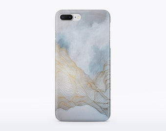 Marble Marble iPhone 7 Case White Marble Galaxy S7 Edge Case Galaxy S6 Edge Case Marble Galaxy Note 5 Case for Samsung Case Tough Cases CM33