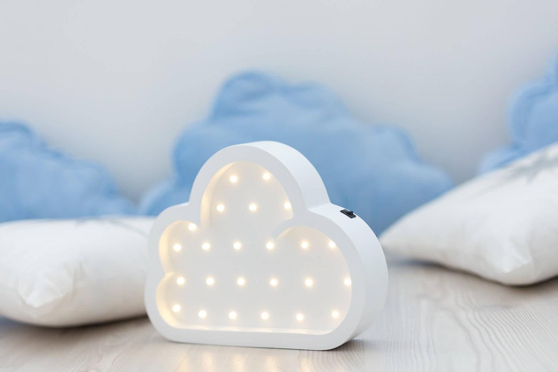 Night lights nursery - Kids Room Night Light Cloud Marquee Light Battery Operated Cloud Marquee Light Cloud Light Cloud Night Light Cloud Led Cloud Nursery