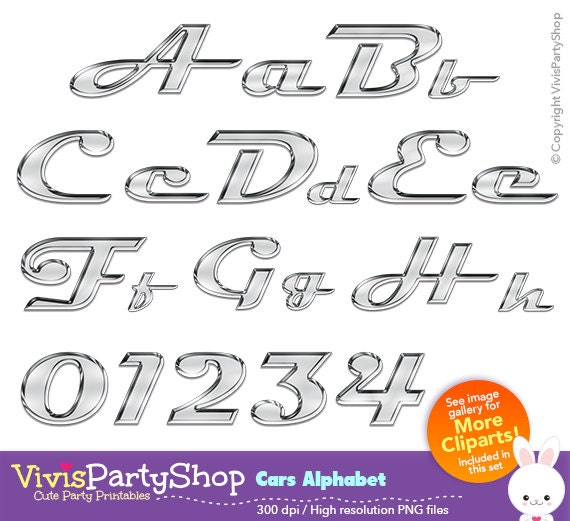 Amazon.com: disney alphabet