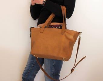 leather bag. shoulder bag. woman leather bag. leather bag gold; hand bag