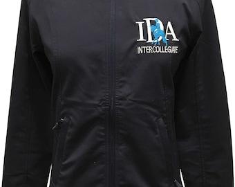 IDA Women's Axis Softshell Jacket