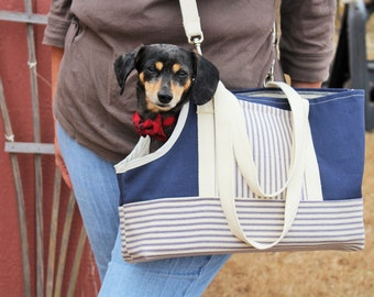 dog carrier addons customized dog carrier with zipper crossbody carrying