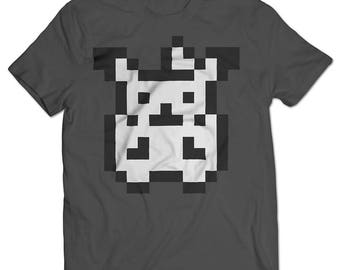 Pokemon Classic Pikachu T-shirt